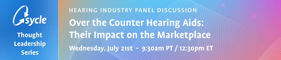 [PANEL DISCUSSION] OTC: Their Impact on the Marketplace