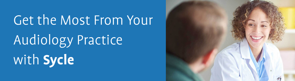 Modernize Your Practice with the #1 in Practice Management